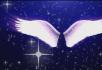 天使双翼 天使翅膀