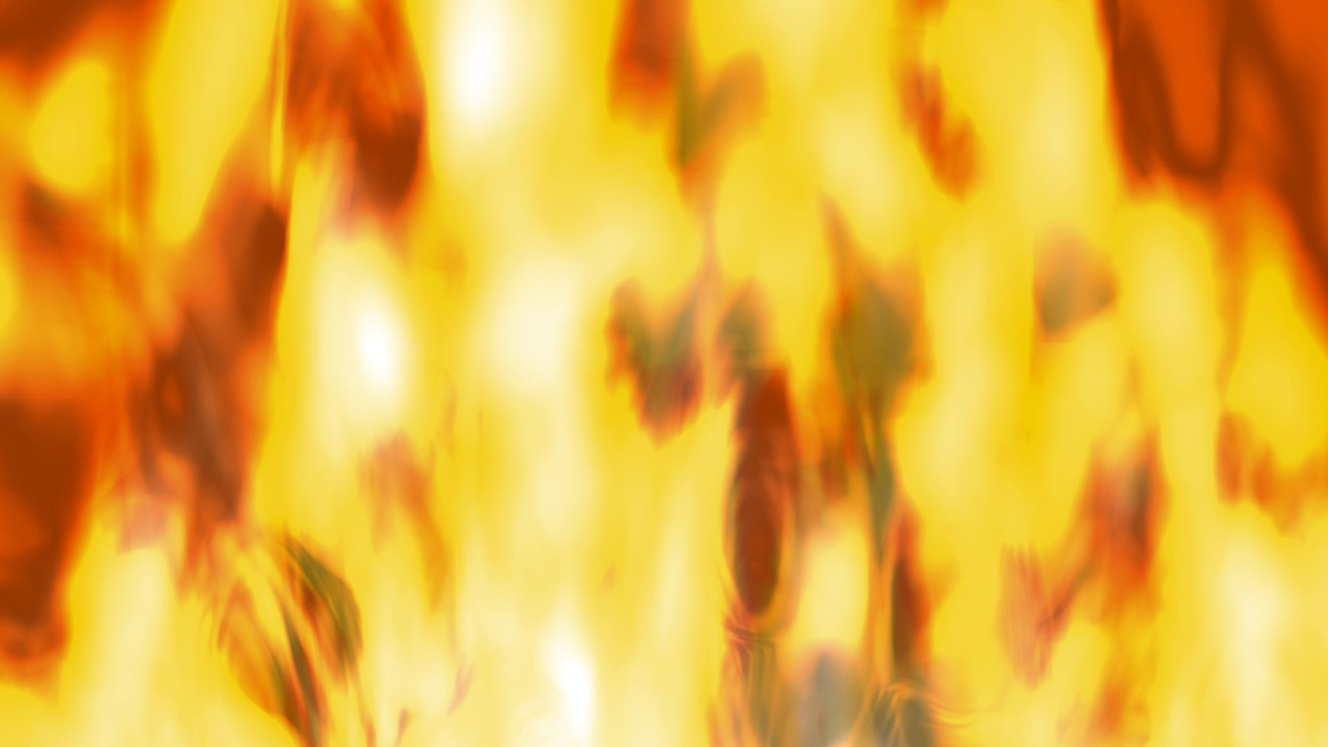 火焰光效转场素材29