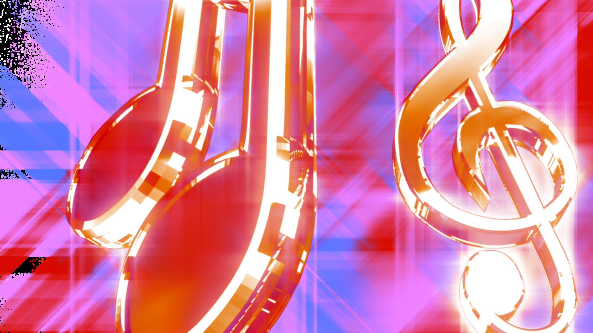 音樂元素3