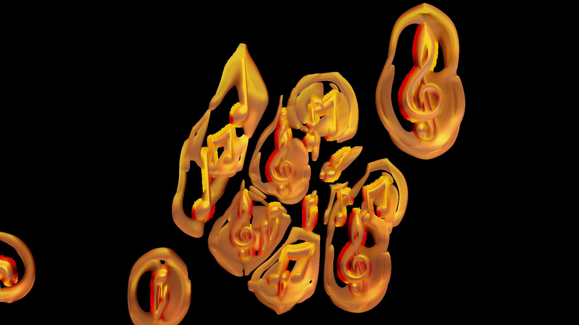 音樂元素5