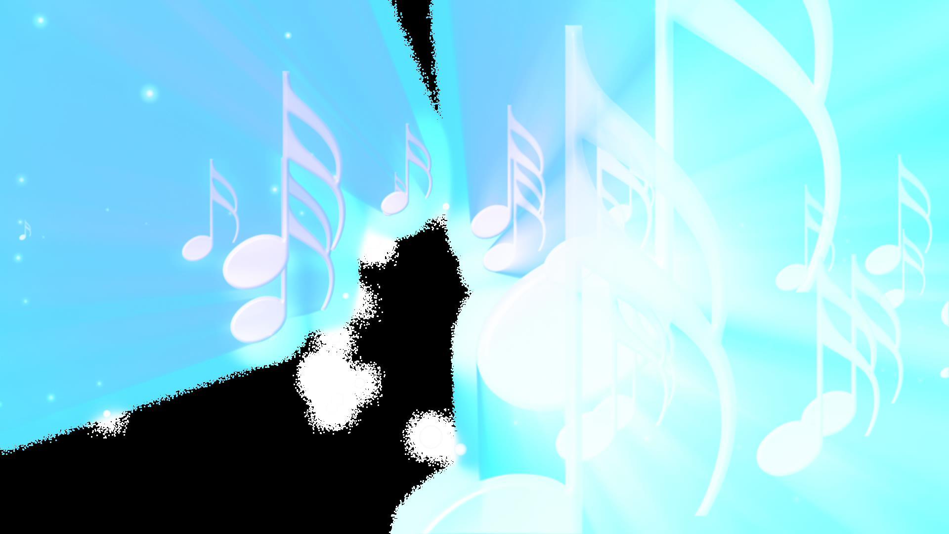 音樂元素8