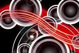 音乐流动3