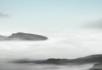 中国风-高山