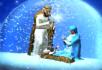 圣诞版51