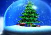 圣诞版48
