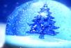 圣诞版44