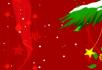 圣诞版27