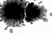 水墨视频素材22