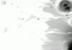 水墨视频素材17