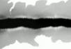 水墨视频素材15