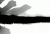 水墨视频素材3