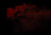 血液喷溅8