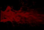 血液喷溅15
