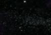 星空背景1