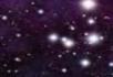 星空背景3