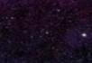 星空背景6