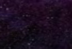 星空背景7