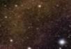 星空背景8