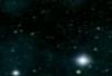 星空背景9