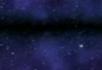 星空背景13