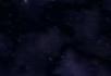 星空背景17