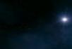 星空背景18