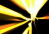 光影动态29