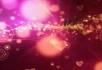 发光的心2