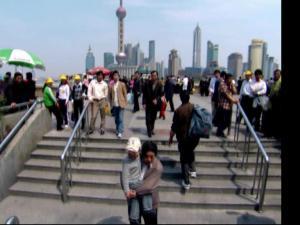 上海找工作