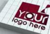 盒子logo