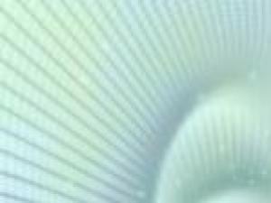 光速幻影-流动