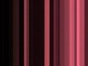 红色红色-线条