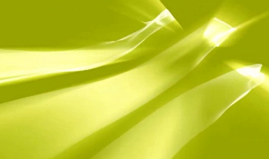 中國風元素 綠元素