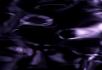 动态视频素材 水波纹视频素材