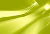 中国风元素 绿元素