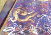 古元素 玄幻风格 皇袍