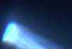 闪光素材视频
