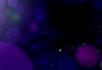 梦幻超极炫LED大屏幕