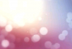高清视频素材婚礼led大屏幕背景素材