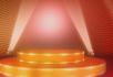 梦幻超极炫LED粒子