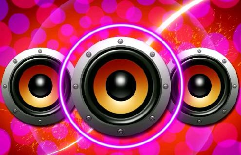 CHSvJ-Speaker