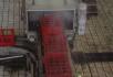 啤酒厂生产线