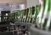 啤酒生产线1炼钢