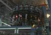 炼钢-生产铸件
