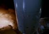 火箭升空01
