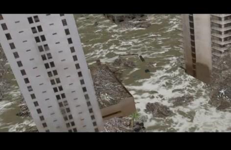 自然灾害5