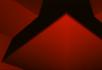 3d效果红色