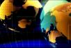 工业农业-星球
