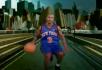 v00篮球