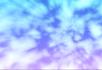 蓝色与紫色
